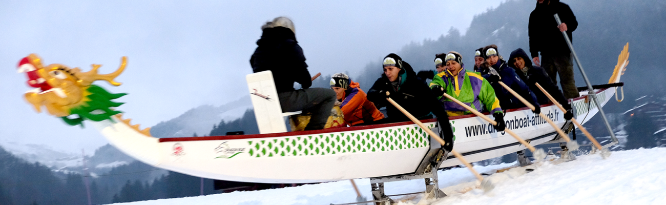 snow-dragon-boat-IS